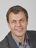 Konrad Studer