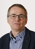 Richard Schnyder