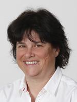 Annakatharina Gämperli
