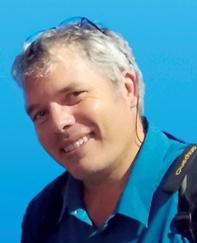 Patrice Royer