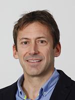 Philipp Ruckli
