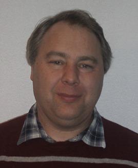Bruno Dreier