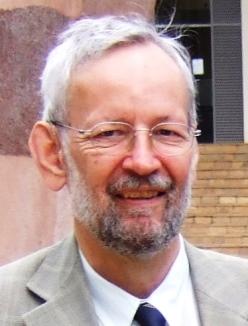 Jörg Bürgi