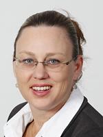 Juanita Louw