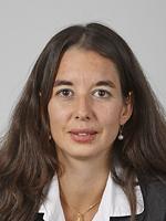Gisela Reinhard
