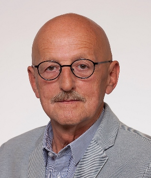 Fritz Fuhrer