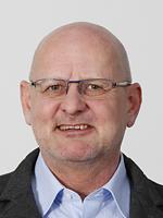 Markus Schillinger