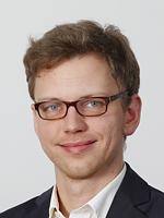 Christian Döttlinger
