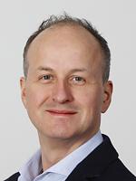 Gustav Gallasz