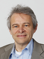 Marco, Dr. Bachmann