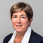 Marie-Laure Pouteau