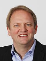 Stefan Züger