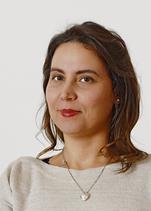 Myriam Nigrou