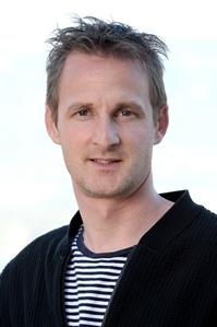 Nicolas Duraffourg