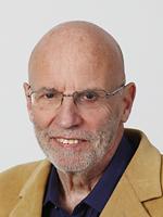 Gérard Sermet