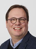 Thierry Porée