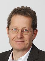 François Riat