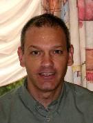 Stéphane Manz