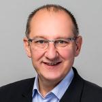 Jean-Guy Chevalier