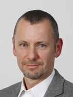 Olivier Ottet