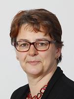 Christine Maquin-Gleiyse