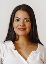 Miriam Kaabi