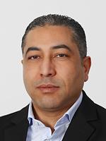 Moez Jridi