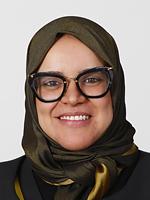 Yosra Khalfallah