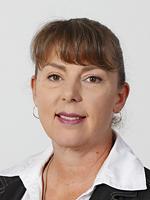 Wendy Erasmus