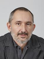 Marc Duboux