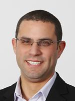 Mohamed Mejed Héni