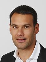 David Beni