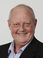 Adrian Blank