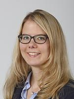 Helena Orlikowski