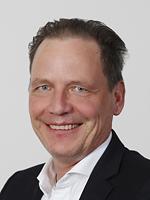 Daniel Lüthi