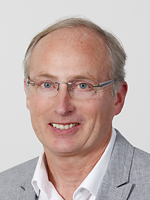 Jean-Michel Mora