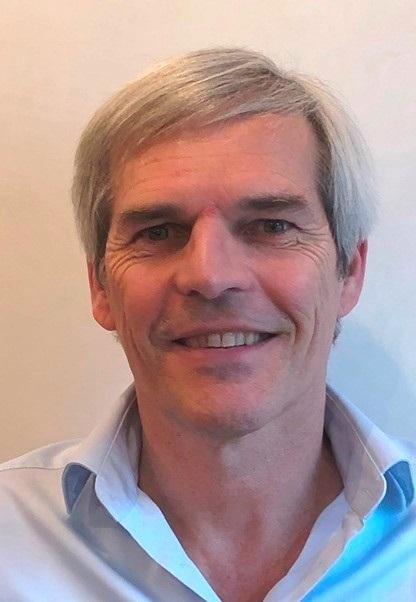 Philippe Martinet