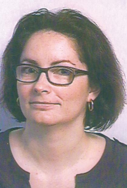 Sabrina Fourel