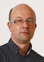 Sébastien Dester
