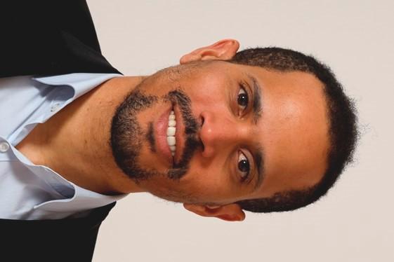 Jérémie Agboklu