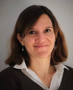 Anna Zürcher
