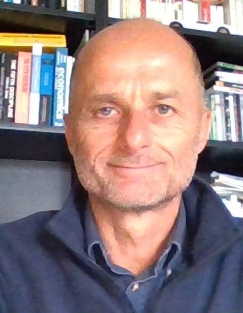 Olivier Marro