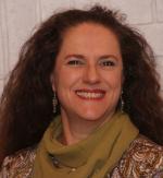 Saretha van Tonder